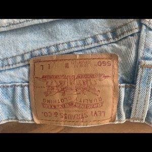 12th Tribe Shorts - 12th Tribe Light Wash Thrasher Shorts